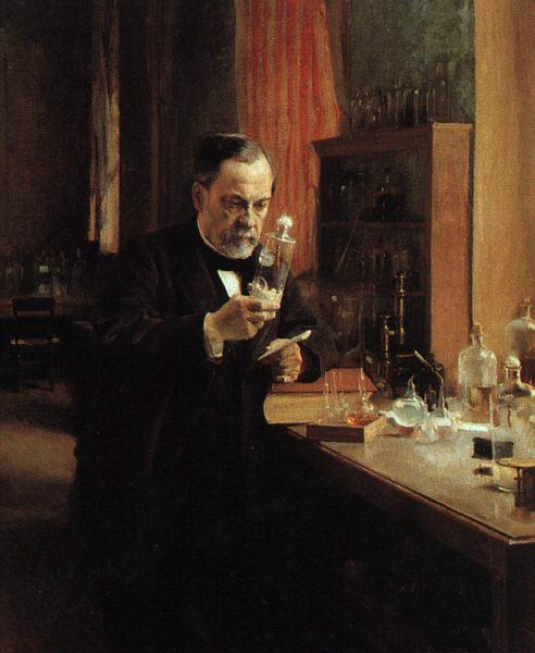 HDI-bio-Tableau_Louis_Pasteur