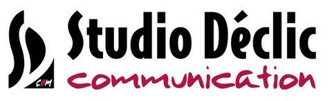 LOGO-studio declic etampes
