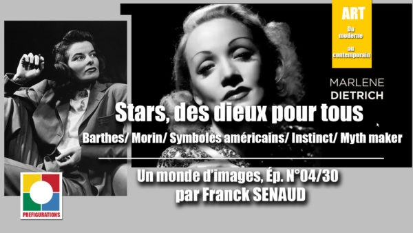 Stars-des-dieux-pour-tous-04sur30
