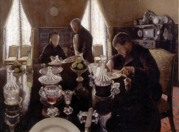 table-caillebotte