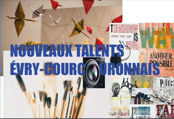 talents-evryens-2021