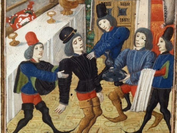HDA-wringler-MortdeFebusFroissart_British_Library_126-v2