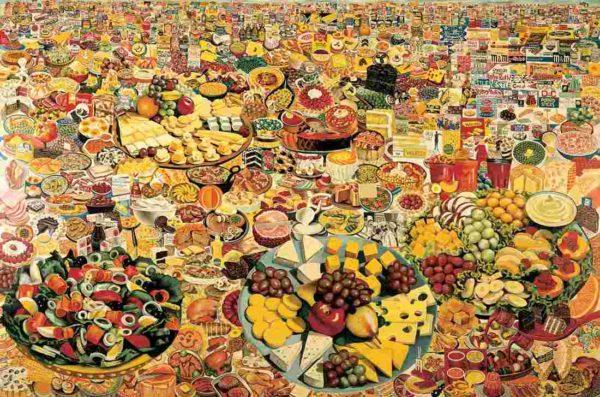 Philo-HDI-erro-paysage-alimentaire