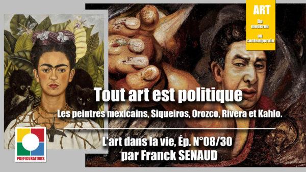 Tout art est politique-08sur30-2