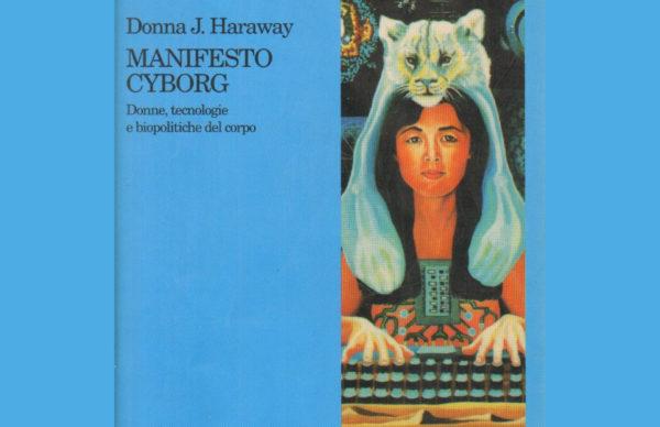 hdi-DonnaHaraway-v2