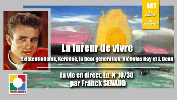 la-fureur-de-vivre-10sur30