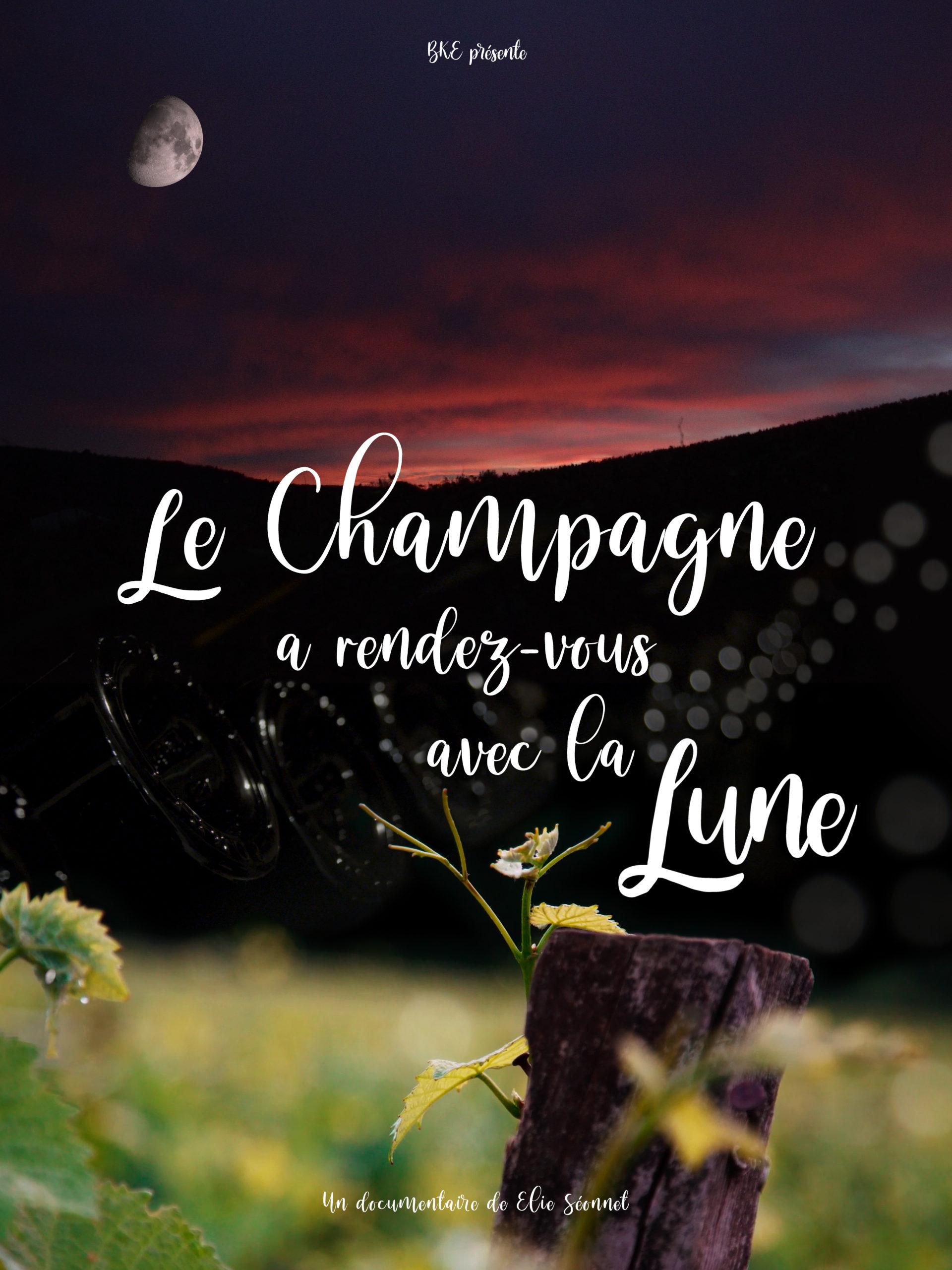 Champagne RDV avec-la Lune_AfficheDef