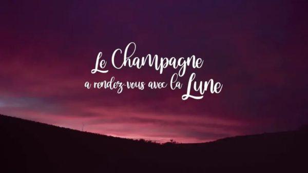 Seonnet- le champagne.