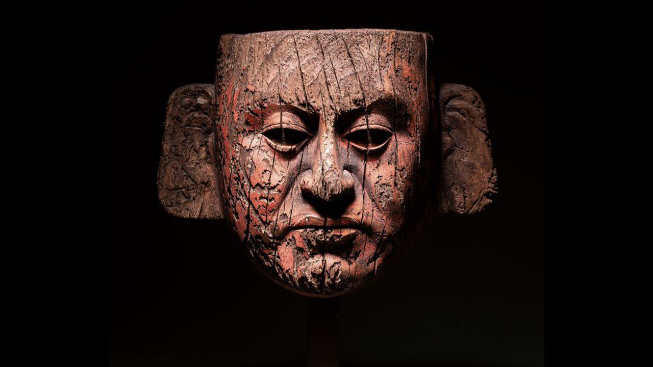 hda-vincent Girier-art-precolombien-un-vaste-territoire-de-petits-prix-web-tete-0601319995322