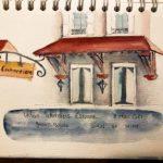 Beatrice-Tissot_la-cochardiere-ris-08mai2021-1738_n