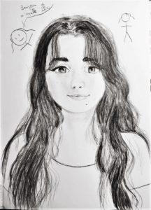 Portrait_Léa Trilles-Claudel_2