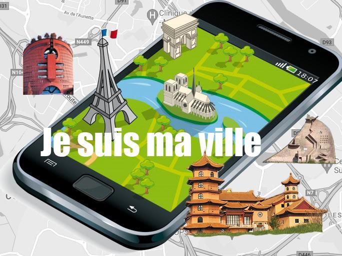 appli-mobile-je suis-ma ville