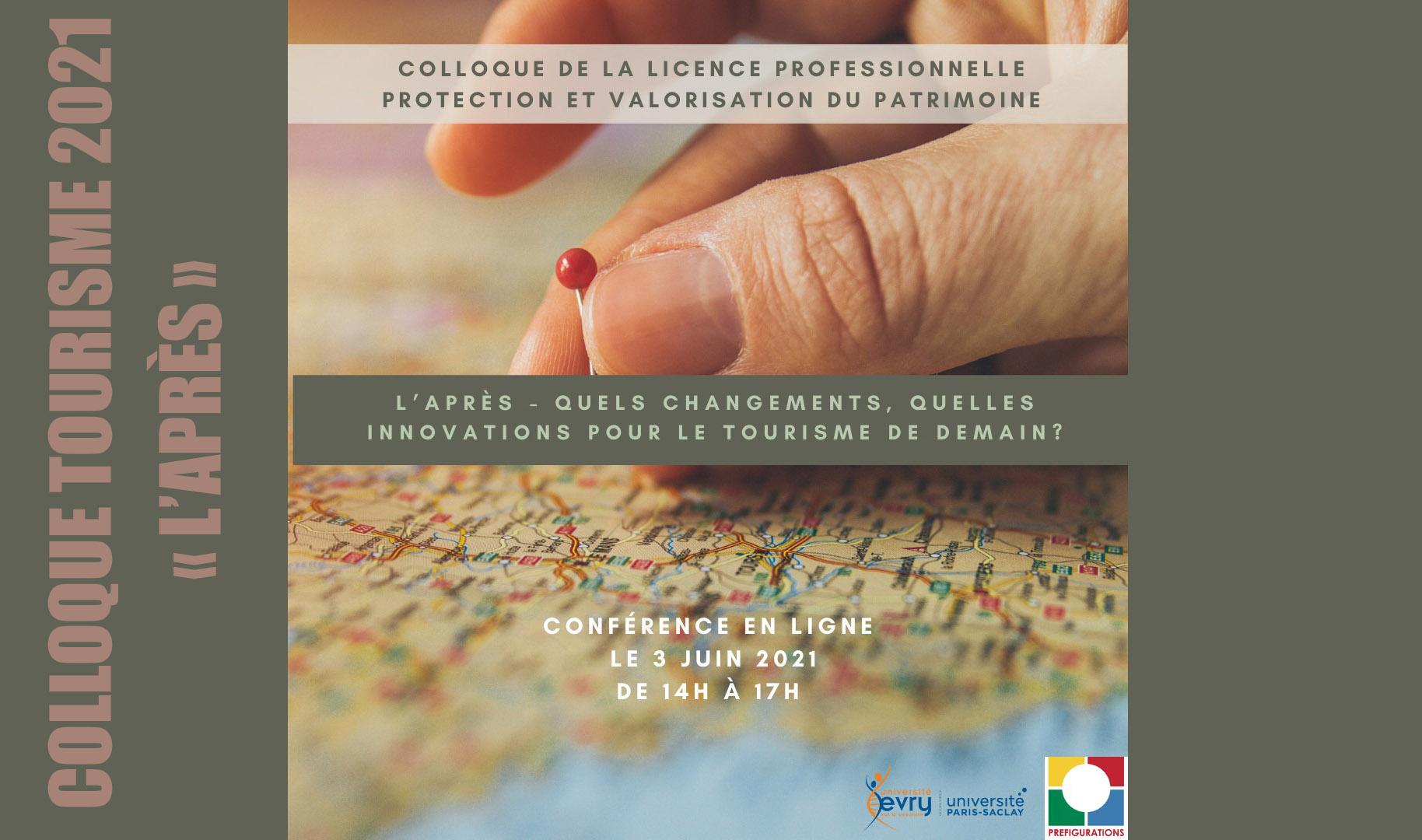 colloquetourisme2021-v2
