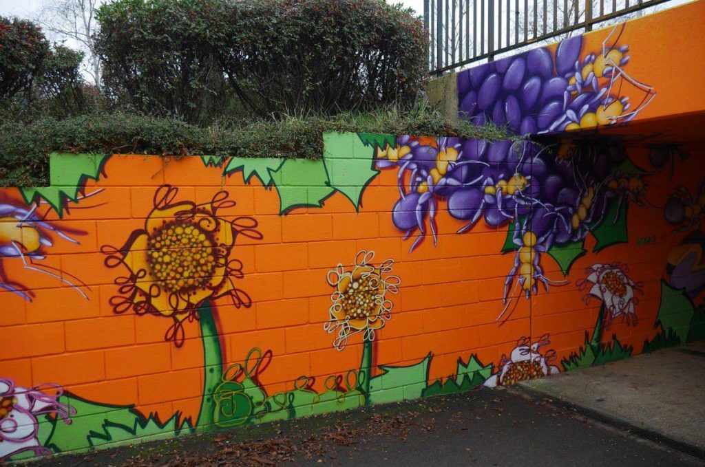 mur-street-art-evry-service-culturel