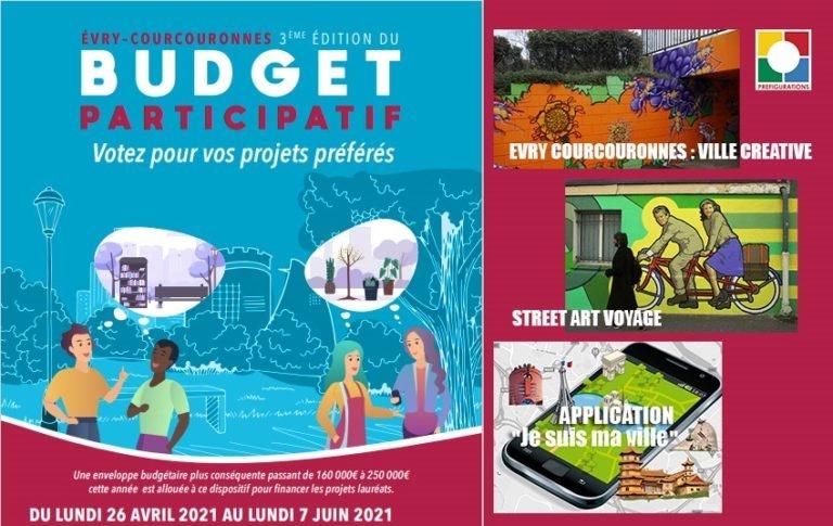 votez-projets-participatifs-evry2021