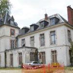 Chateau-usk-expo-atelier-vertLeG