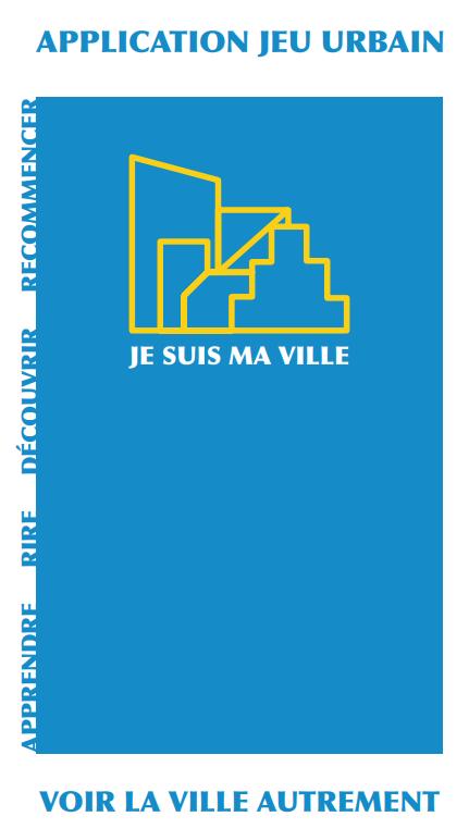 Couv-page1a-presentation-jeSuisMaVille-