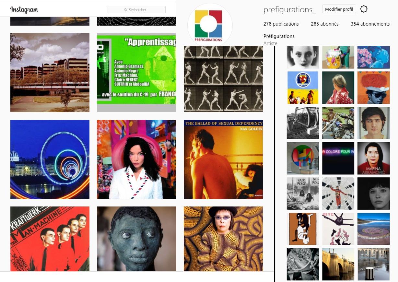 instagram-prefigurations2021