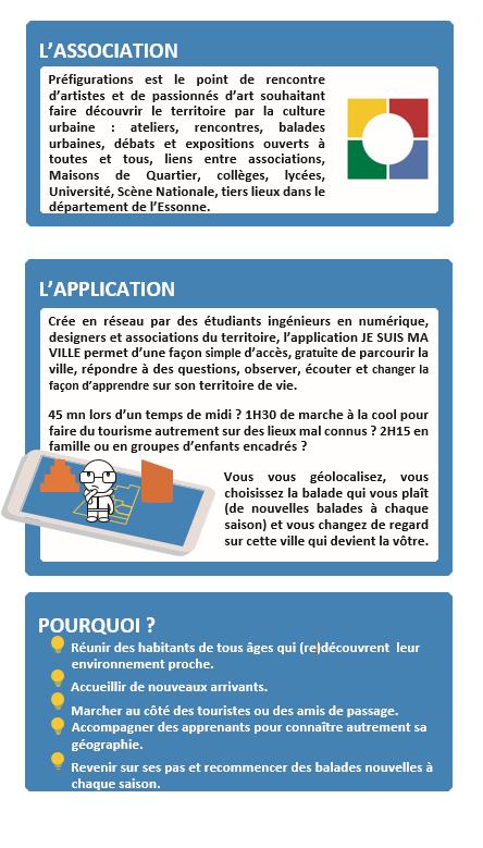 page1b-presentation-jesuisMaville