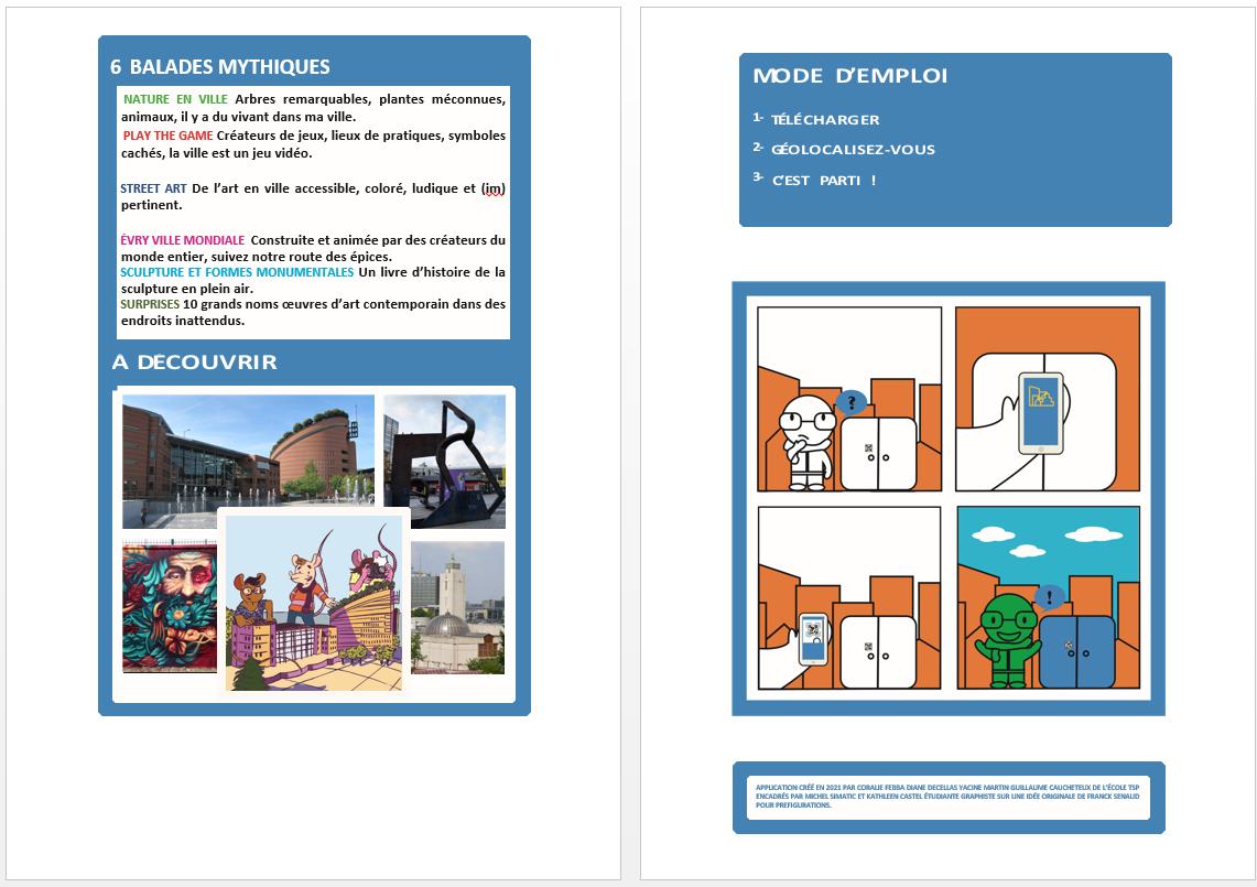 page2-presentation-jesuismaville