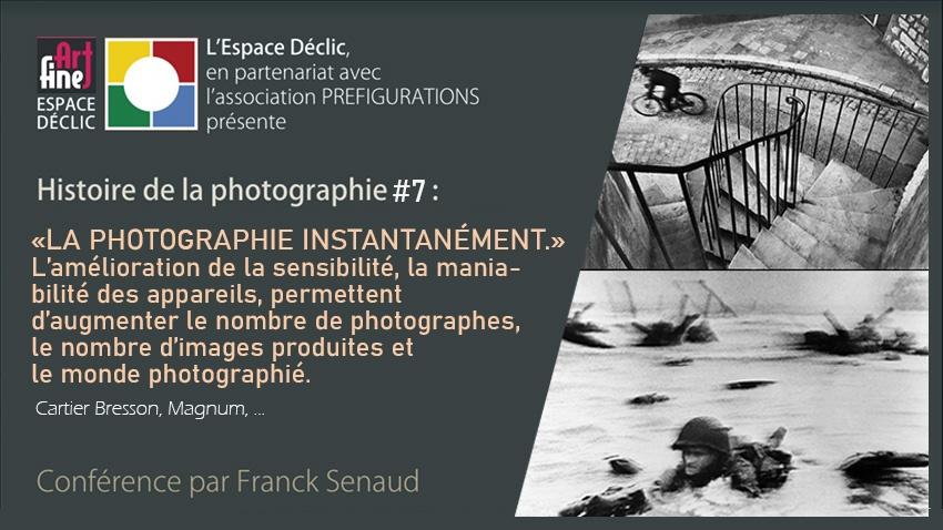 Conference-histoire-photo-declic-conf-photo-N7-la-photgraphie-instantanement