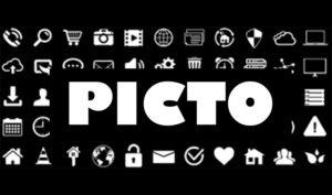 ATELIER découverte et création de  pictogrammes, Lundi 12 juillet 2021, Mar 13 juillet 2021