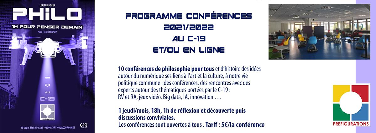 banniere-programme2021-22-HDI-C19-v2