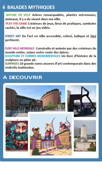 page3-presentation-jesuismaville